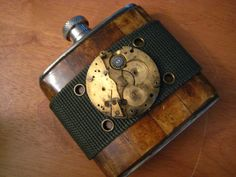 steampunk accessories - Google Search