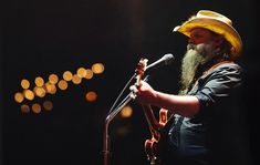 Chris Stapleton has taken the country music scene by storm over the last few years. Enjoy this collection of Chris Stapleton facts! Music Trivia Questions, Chris Stapleton Concert, Country Music Artists, Facts, Posters, Poster, Billboard