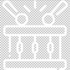 Icon Trommel