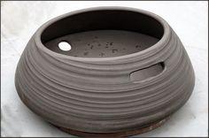 Revisiting Design of Foot-soaking Bowl