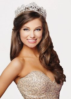 teen pageant girls - Google Search