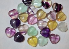 SOLD! Tuesday Morning Bead Fever Auction on 2014-10-14 | Tophatter