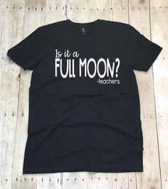 c656505e85a Missy LuLu s Teacher Shirts Teacher Tees Teacher T Shirts