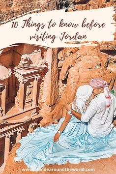 If you are planning a visit to Jordan, you should read this! I am talking about the best way to explore the country, food, safety, places to visit, budget etc. | Jordan | Petra | Dead Sea | Things to See | Things to Do | Travel Guide | Travel Tips | Things to Know | Travel Guides, Travel Tips, Jordan Petra, Dead Sea, Travel Articles, Food Safety, Wanderlust Travel, Amazing Destinations, Things To Know