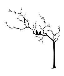 love birds on a branch - Buscar con Google