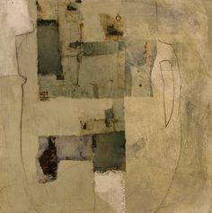 joyce stratton artist - Поиск в Google