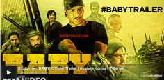 Watch Online BABY 2015 Movie in High Quality