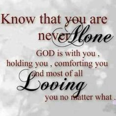 Bible quotes and sayings Good Morning Prayer, Happy Morning, Morning Blessings, Good Morning Messages, Morning Prayers, Morning Images, Morning Live, Night Messages, Happy Weekend