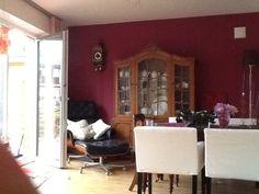 Mein Wohnzimmer 2013 / 2014 wird es ein anderes sein !