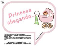 PLAQUINHAS-MOLDE-FNF-Chá-de-bebê-menina_15.jpg (1564×1248)