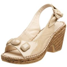 8929b213a0419 562 Best Shoes images   Shoes, Trainer shoes, Workout shoes