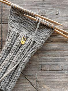 Ehrlich Winter Handschuhe Finger Geschenk Warme Lange Arm Mädchen Stricken Für Frauen Schnee Muster Armstulpen