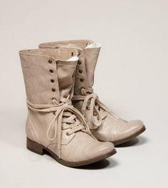 OMG these boots! Get in my closet!!!!!!