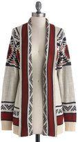 #HELLOMISS #printed #sweater @pseudioinfo #giftideas #winter