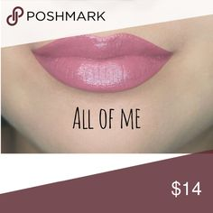 ‼️Bundle for Julia Manna KADAR lip stain Makeup