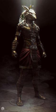 ArtStation - Gods of Egypt - Set, Jared Krichevsky Egypt Concept Art, Egypt Art, Egyptian Mythology, Gods And Goddesses, Fantasy Artwork, Fantasy Creatures, Ancient Egypt, Deities, Fantasy Characters