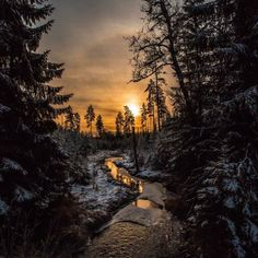 Karlskoga, Värmland, Sweden