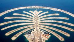 Luxury All-Inclusive Tours to China, Southeast Asia, Europe and Palm Jumeirah, Les Experts, Miracle Garden, Luxury Beach Resorts, Burj Al Arab, Unique Buildings, Dubai Travel, Sky View, Burj Khalifa