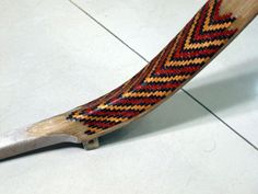 Making of a mosaic patterned Manchu bow Archery Thumb Ring, Turkish Bow, Traditional Archery, Thumb Rings, Mosaic Patterns, How To Make Bows, Arches, Faith, Archery