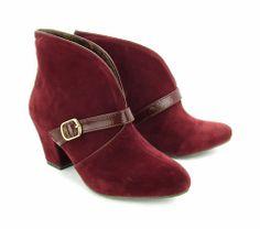 Henderson - BAIT Shoes