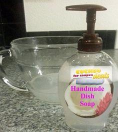 homemade-dish-soap