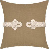Elaine Smith Outdoor Throw Pillows Fade Resistant   AuthenTEAK.com | Elaine  Smith Luxury Outdoor Throw Pillows | Pinterest | Accessories, Outdoor Throw  ...