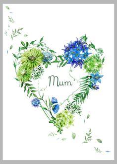 Victoria Nelson - floral heart wreath copy.jpg