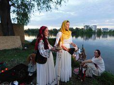Mulţumiri din Europa și din Federația Rusă pentru tămăduitoarea Lorena   Top vrăjitoare online. Europe