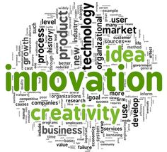Picture of Innovation and creativity concept related words in tag cloud stock photo, images and stock photography. Marketing Innovation, Innovation Lab, Business Innovation, Marketing Automation, Thought Pictures, Disruptive Innovation, Tag Cloud, Good Presentation, Social Change