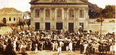 Teatro da Paz-1920
