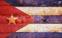 Théâtre du Châtelet — Carmen la Cubana #Cuba #LaHavane #Havane #Carmen #CarmenLaCubana #TheatreDuChatelet