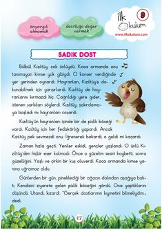 Learn Turkish Language, Different Languages, Art Lessons, Iphone Wallpaper, Preschool, Student, Learning, Children, Color Art Lessons