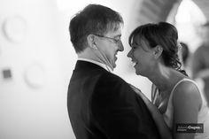 Marco & Lorena 2014 - Neviglie (cn)  #wedding #romance #italy  #albertogagnafotografo
