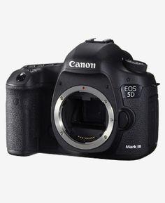 Kiralık Canon EOS 5D MARK III ******** Günlük:  250 TL Haftalık: 1.000 TL