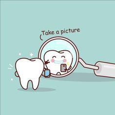 Resultado de imagen para decorar portada de cuaderno odontologia