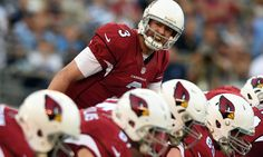 Carson Palmer (concussion) cleared to practice = James Palmer of the NFL Network reported Tuesday that Arizona Cardinals quarterback Carson Palmer has been cleared to return to practice, and will practice on Wednesday. Palmer has been sidelined since.....