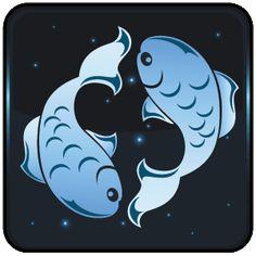 Und fisch im bett zwilling Zwillinge und