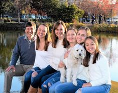 I'm the Mom of 4 Daughters: Here's What Our Girls Want Us to Know Mother Daughter Trip, To My Daughter, Teen Relationships, Feeling Defeated, Teenage Daughters, Her World, Parenting Teens, Teenage Years, Real Friends