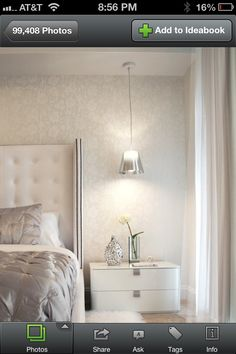 white bedding super girly feminine dope decor pinterest white bedding feminine and girly