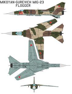 MikoyanGurevich MiG-23 Flogger-vma.