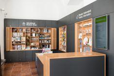 Museum Shop, Liquor Cabinet, Storage, Interior, Shopping, Furniture, Home Decor, Homemade Home Decor, Indoor