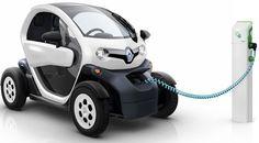 Renault-twizy-cargando