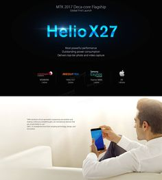 UMI Z Samsung Accessories, Cell Phone Accessories, Smartphones For Sale, Phone Gadgets, Technology Design, Storage Organization