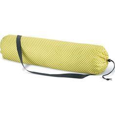 Чехол для коврика для йоги Dakine Kala