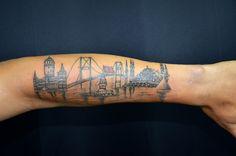 istanbul tattoo,galata tattoo, Bosphorus tattoo, kuleli tattoo, ali baba tattoo, turan baran, bodrum tattoo,sultan ahmet tattoo,masque tattoo,https://www.facebook.com/bodrumalibabatattoo?ref_type=bookmark