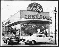 414 best denver colorado 1960's images on Pinterest in ...