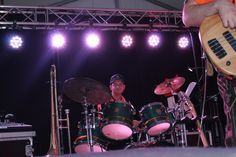 Die Babenberger www. Drums, Party, Music Instruments, Band, Live, Pictures, Musical Instruments, Drum Sets, Ribbon
