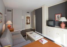Hotel para #familias: ILUNION Suites Madrid.  http://www.ilunionsuitesmadrid.com/