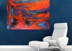 Graz Galerie Artist, Painting, Graz, Artists, Painting Art, Paintings, Painted Canvas, Drawings