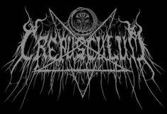 Crepusculum-Poland-Black Metal